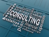 Consulting Projects